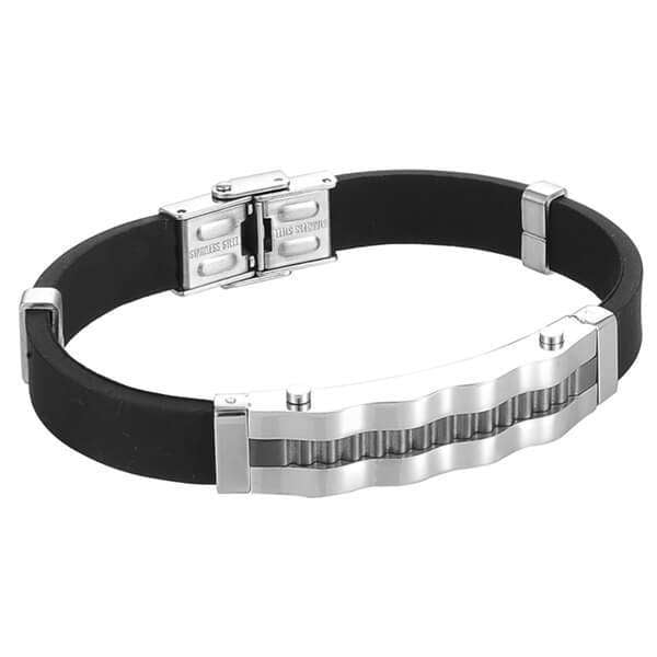 Mad Man Blackjack Bracelet