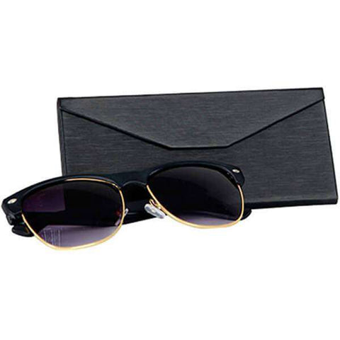 Mad Man Elite Eyewear Case