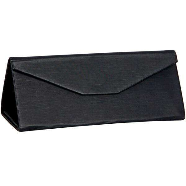 Mad Man Elite Eyewear Case,Eyewear,Mad Man, by Mad Style