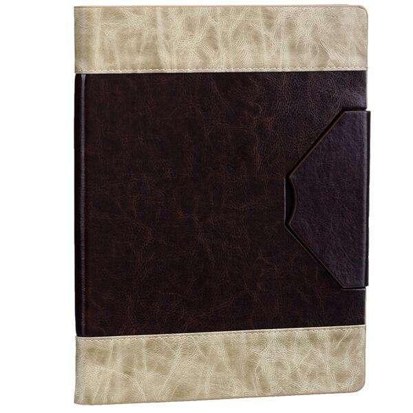 Mad Man Exec iPad Case
