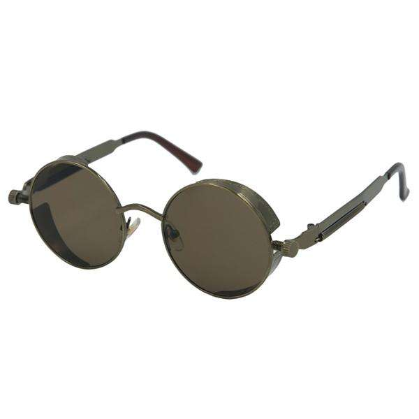 Mad Man Spectacles Sunglasses,Eyewear,Mad Man, by Mad Style