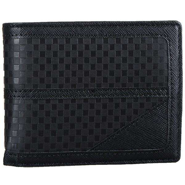 Mad Man Sport Wallet,Wallets and Clips,Mad Man, by Mad Style