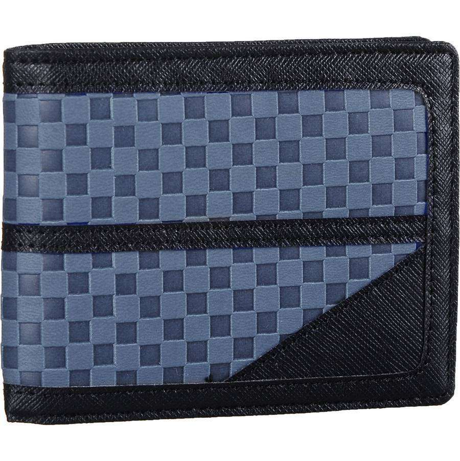 Mad Man Sport Wallet