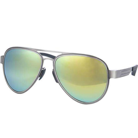 Mad Man Ultra Aviators Sunglasses