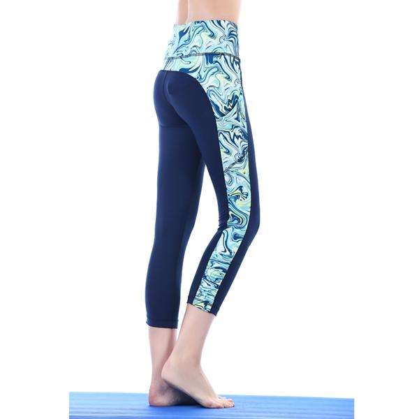 Mad Motion Pocket Pant,Activewear,Mad Style, by Mad Style