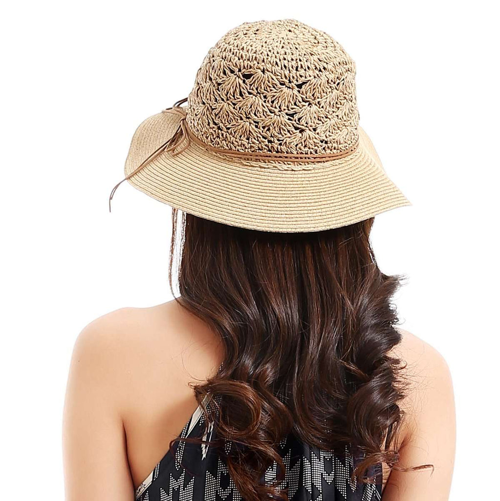 Maddy Bucket Hat,Hats and Hair,Mad Style, by Mad Style