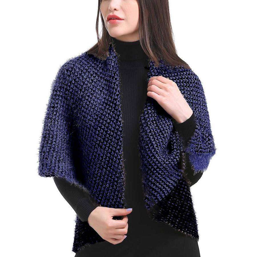 Marlowe Cardigan,Outerwear,Mad Style, by Mad Style