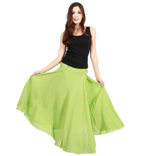Midi Pleated Skirt,Dresses,Mad Style, by Mad Style