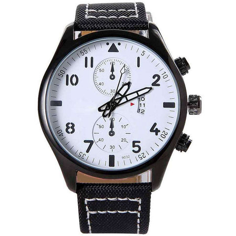 Millane Mens Watch