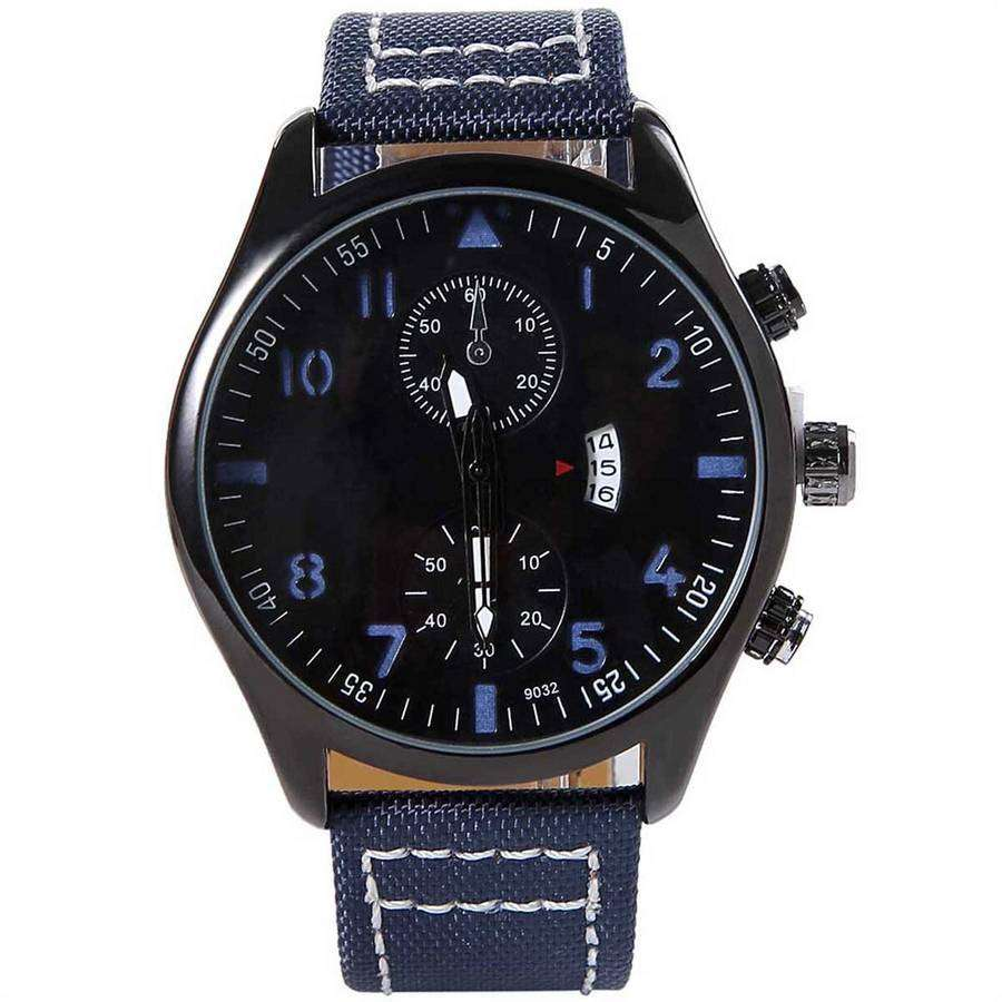 Millane Mens Watch,Watches,Mad Man, by Mad Style
