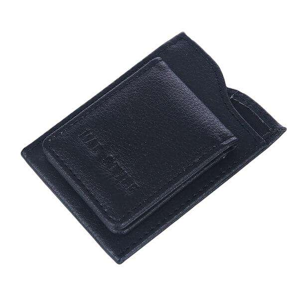 Money Clip Wallet,Wallets and Clips,Mad Man, by Mad Style