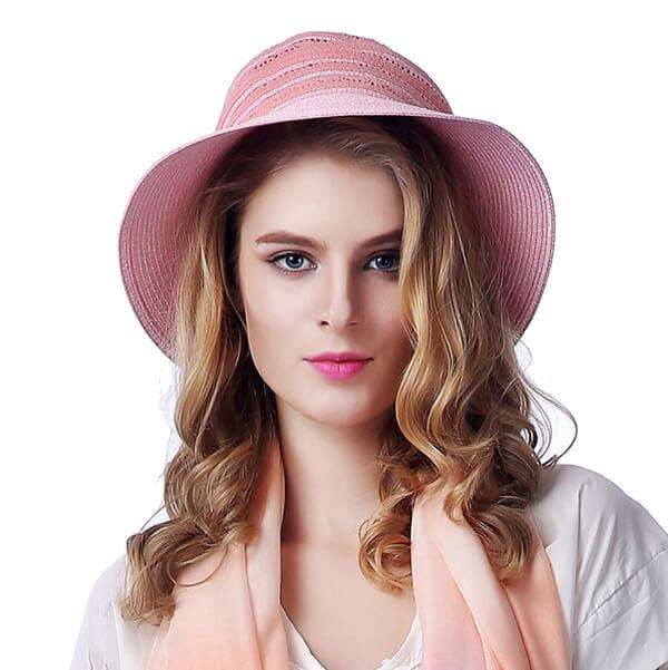 Nandana Cloche hat,Hats and Hair,Mad Style, by Mad Style