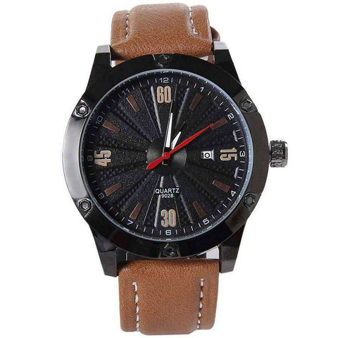 Pagan Mens Watch
