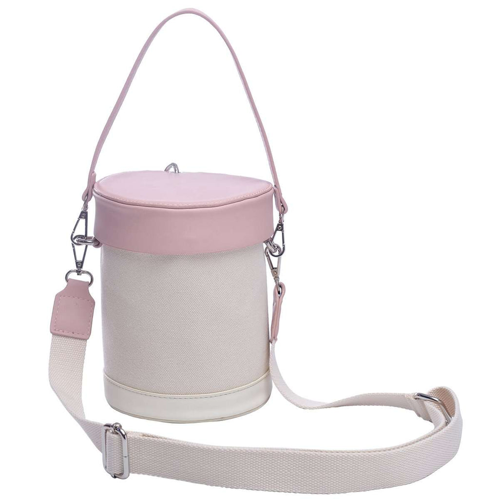 Paint Bucket Bag,Totes,Mad Style, by Mad Style