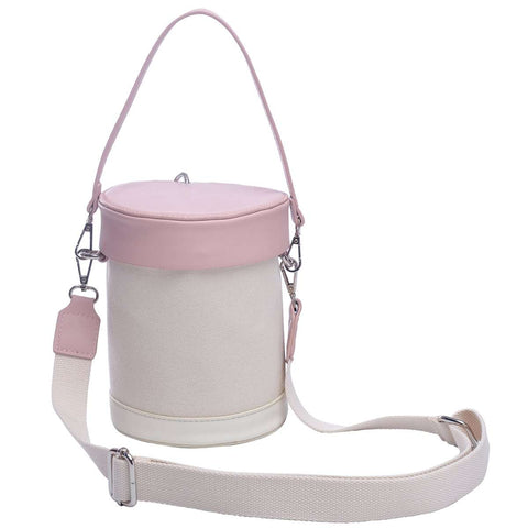 Paint Bucket Bag