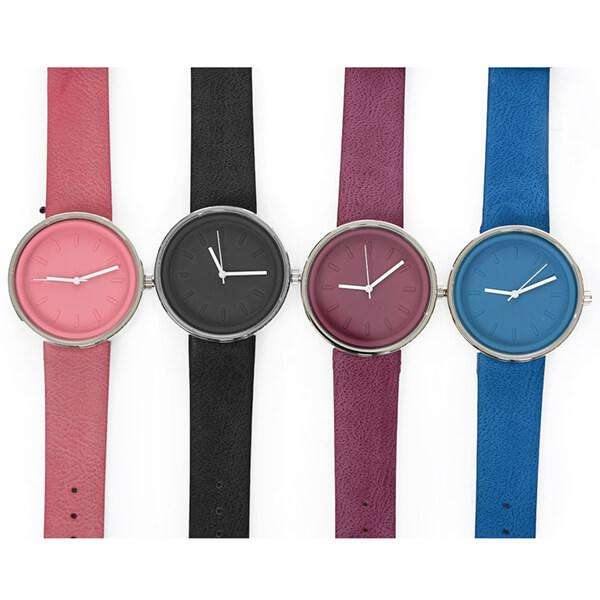 Paint Can Watch,Watches,Mad Style, by Mad Style