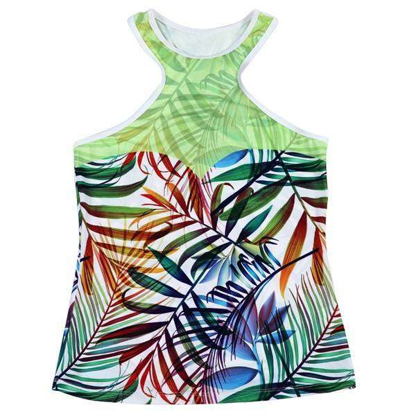 Racerback Top,Activewear,Mad Style, by Mad Style