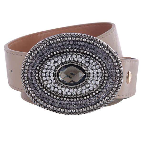Rayna Belt,Belts,Elly, by Mad Style