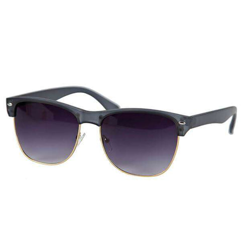 Royce Sunglasses