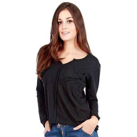 Sammy Blouse