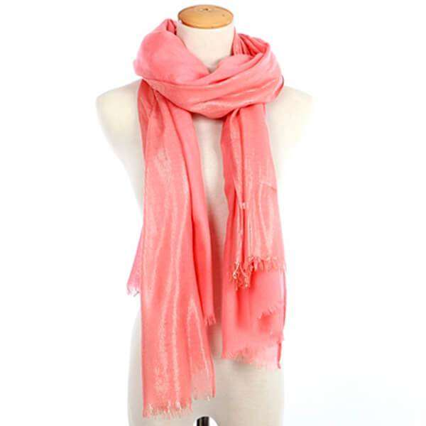 Seren Scarf,Light Scarves,Mad Style, by Mad Style