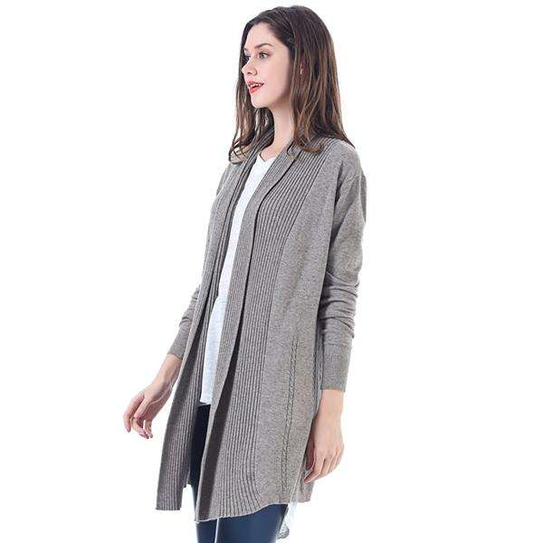 Sienna Cardigan,Outerwear,Mad Style, by Mad Style
