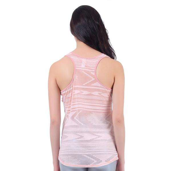 Splash Tank Top Burnout Back,Tops,Mad Style, by Mad Style