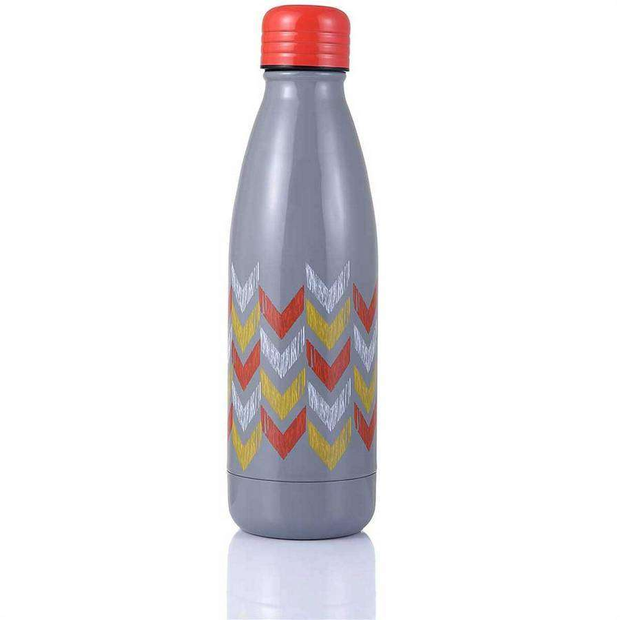 Stainless Water Bottle,Drinkware,Mad Style, by Mad Style