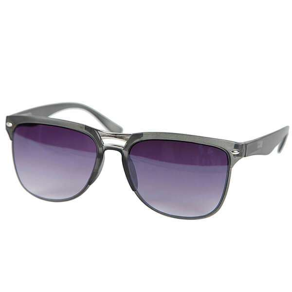 Storm Sunglasses,Eyewear,Mad Man, by Mad Style