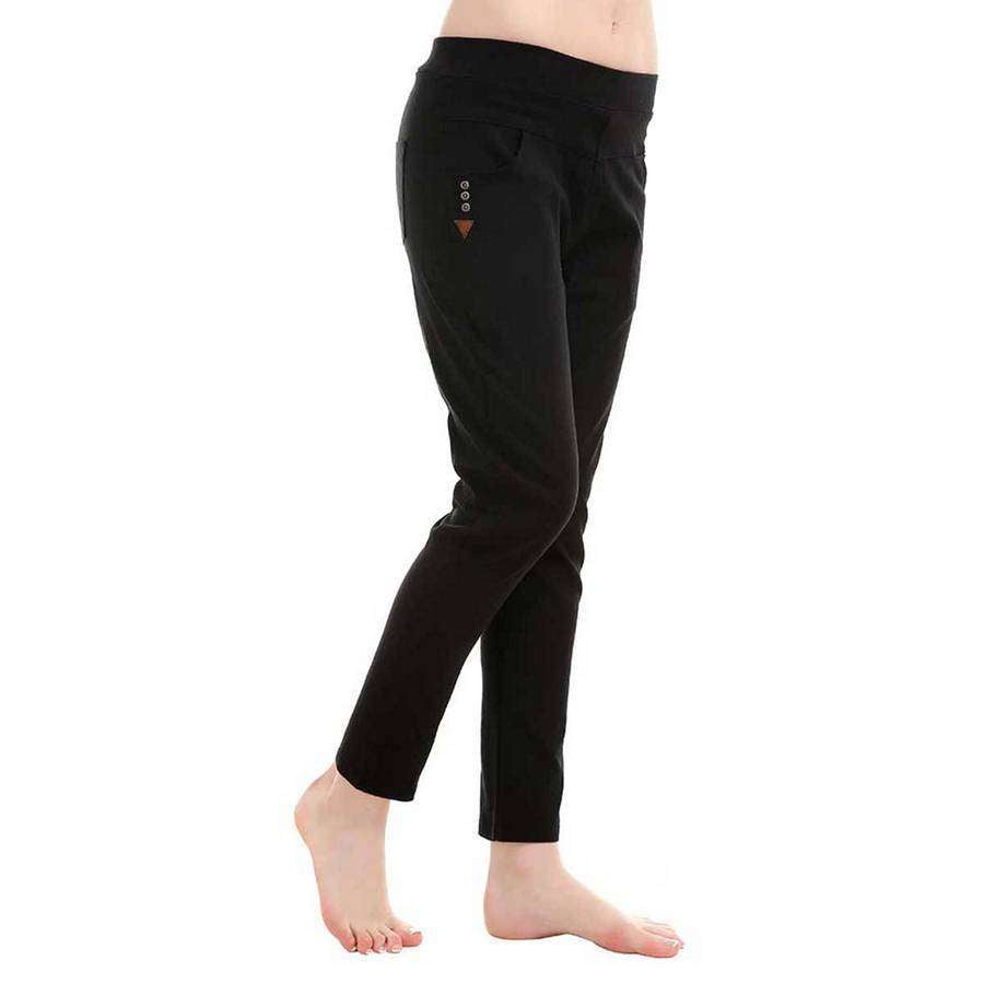 Stretch Pocket Pants,Bottoms,Mad Style, by Mad Style