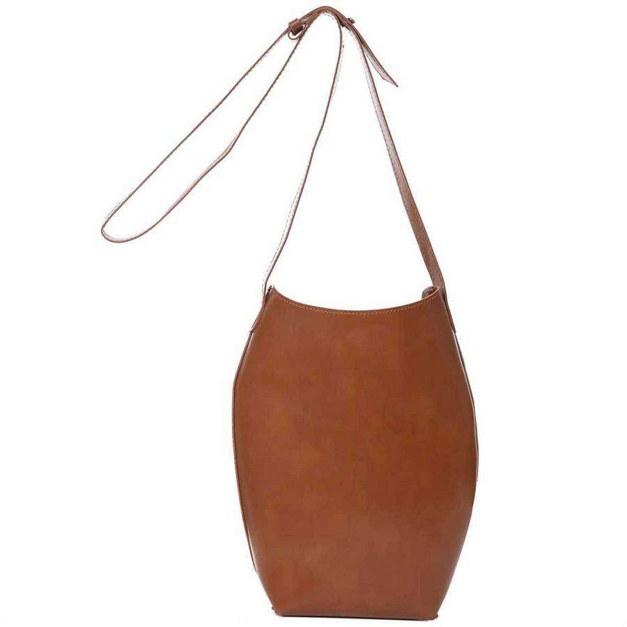 Structured Hobo Bag,Totes,Mad Style, by Mad Style