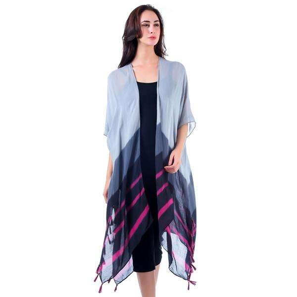 Summer Duster,Outerwear,Mad Style, by Mad Style