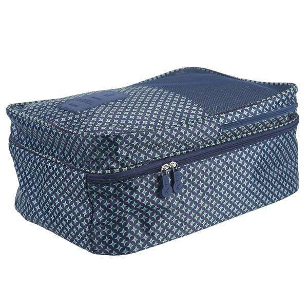 Travel Toiletries Kit,Travel Gear,Mad Style, by Mad Style