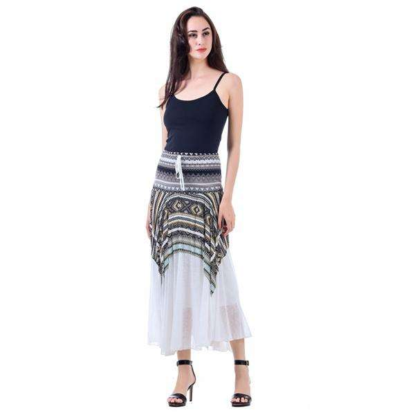 Tube Dress Skirt Duo,Dresses,Mad Style, by Mad Style