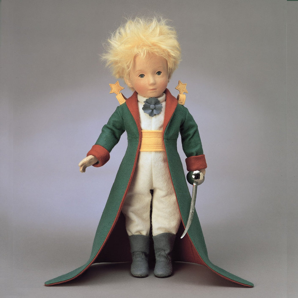 Little Prince Century Edition