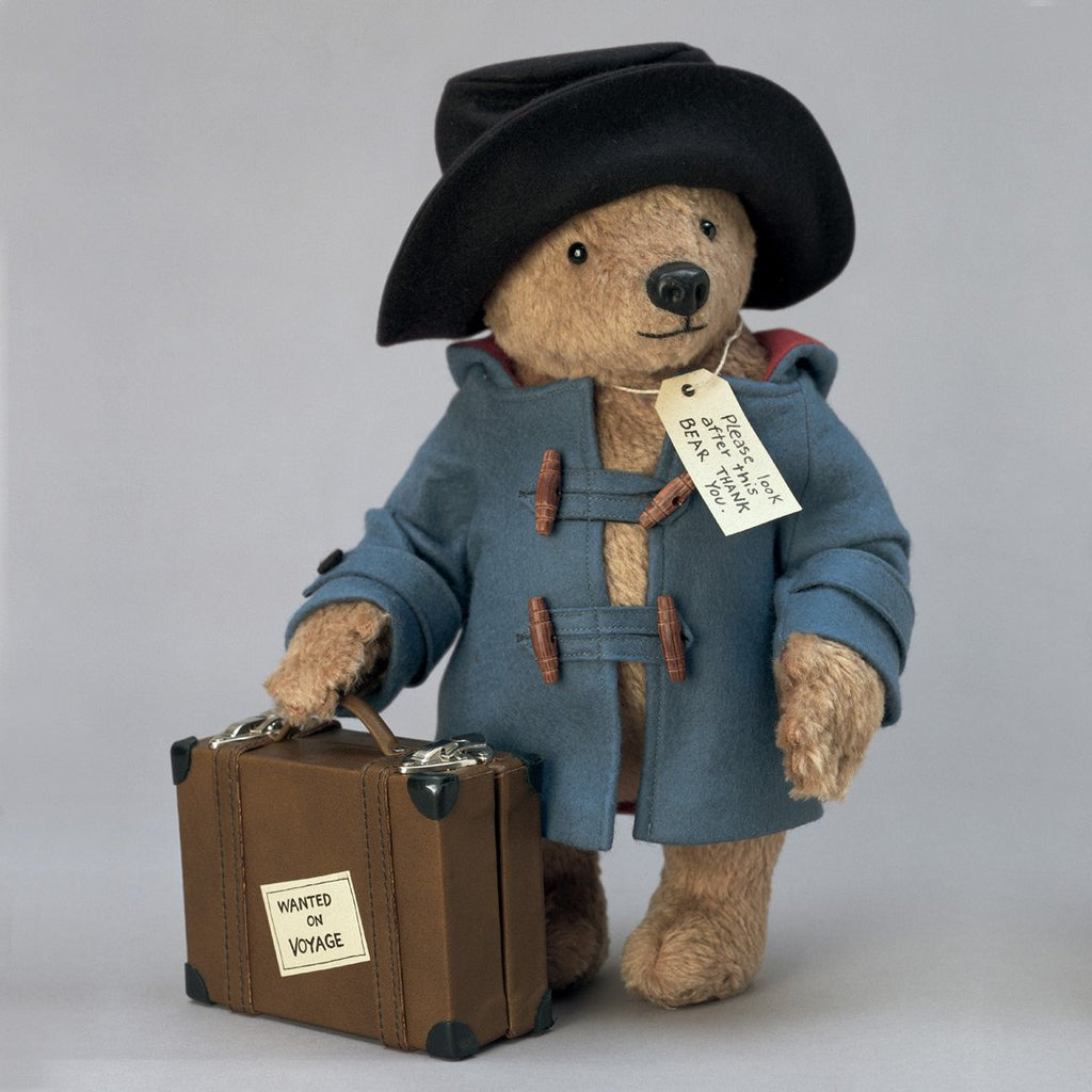 Paddington™ Bear