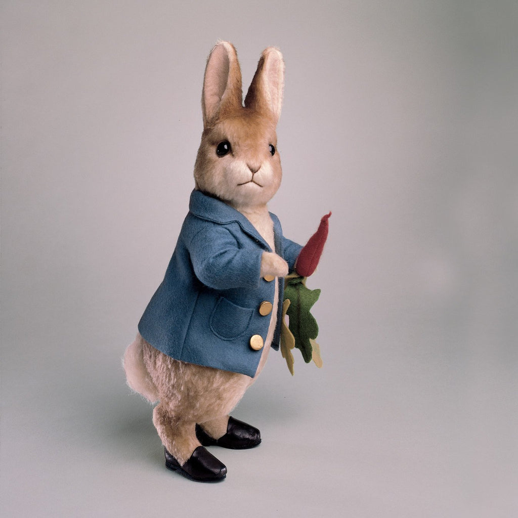 Peter Rabbit™
