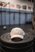 Gains Bu! Dad Hats