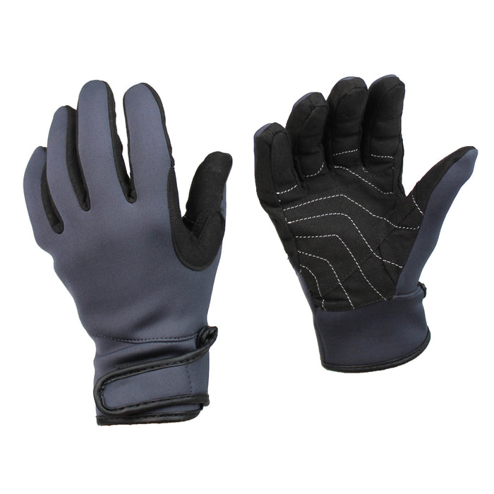 AM2-SS Amara Gloves