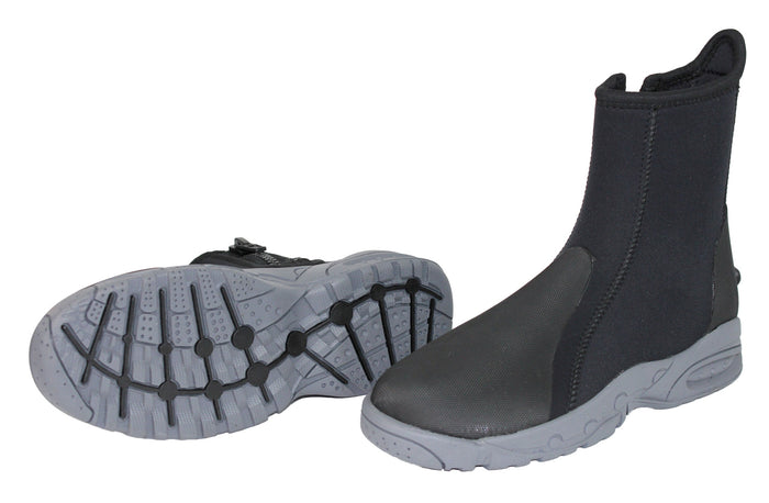 TREK  7MM NEOPRENE BOOT