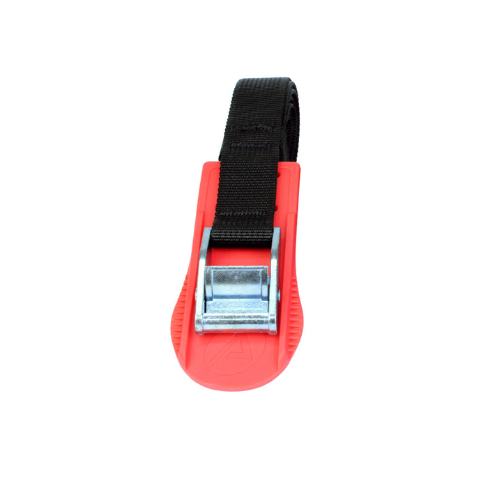 3 METERS TIE-DOWN PADDED STRAP