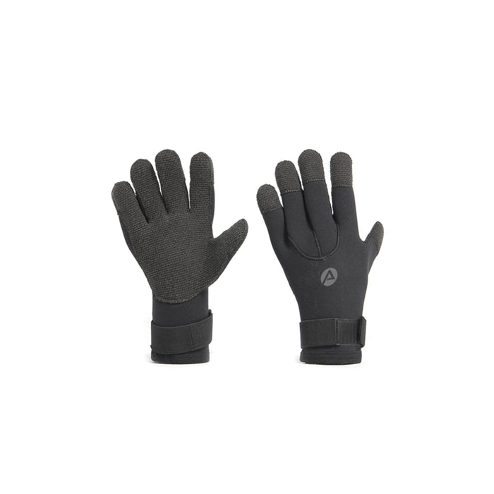 3mm neo Kevlar Gloves