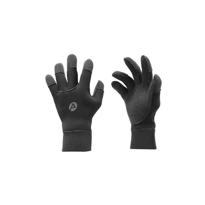 Atlan 5mm Superstretch Gloves