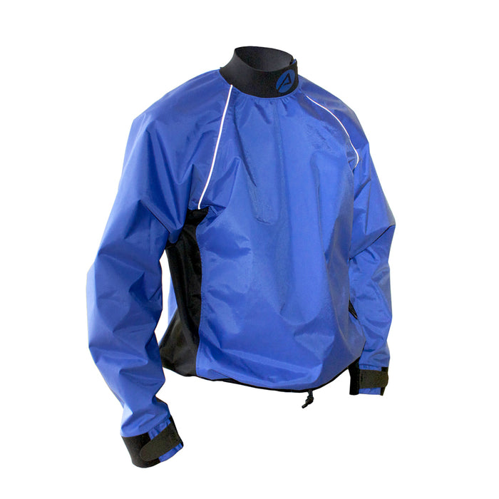 High Speed long sleeve paddling jacket
