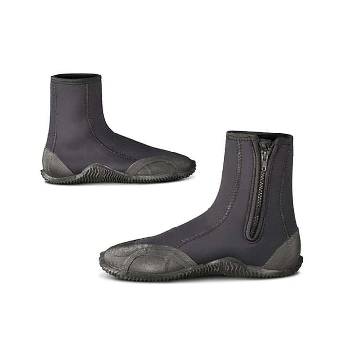 RAFTER  7MM NEOPRENE  BOOT