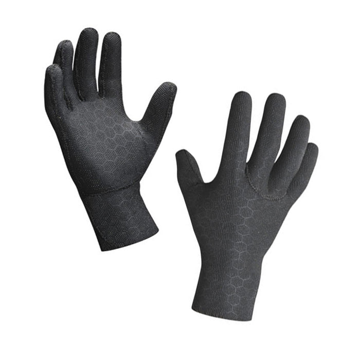 2mm Superstretch Gloves