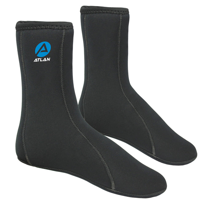 7MM NEO SOCKS