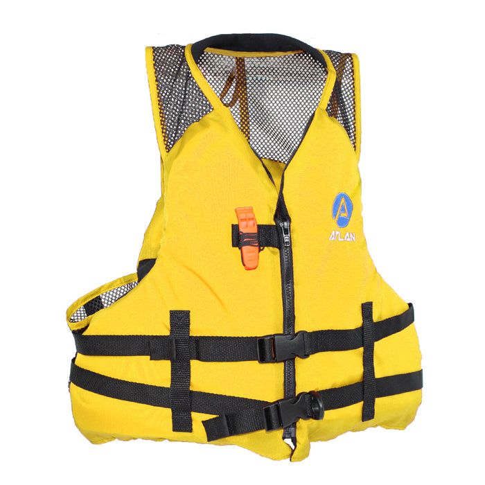 VFAR Atlan Multi purpose Adult PFD
