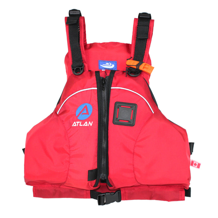VFAS Atlan Sporty Adult PFD