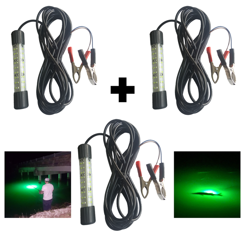 LED fishing Lights Sale